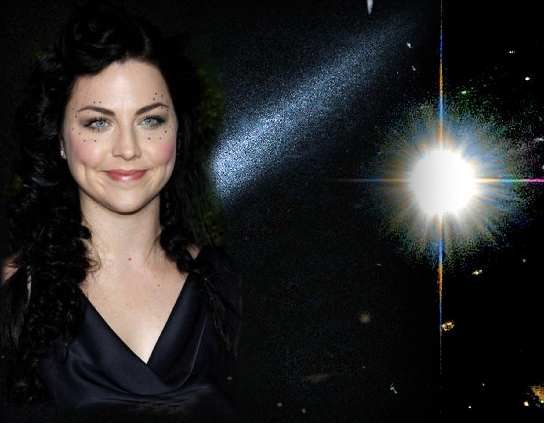 Evanescence Wallpaper | 2017 - 2018 Best Cars Reviews