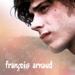 Arnaud 1