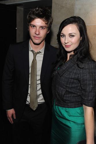 Australians in Film Awards 2011