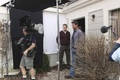 BEHIND THE SCENES > SAISON 7 - desperate-housewives photo