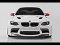BMW GTRS 3 BY VORSTEINER