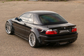 BMW M3 COUPE BY ZEEMAX
