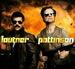 Bad guys - taylor-lautner-vs-robert-pattinson icon