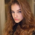 Barbara Palvin - barbara-palvin photo