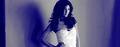 Beauty Book Photoshoot - jessica-szohr screencap
