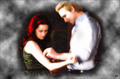 Bella and Carlisle - bella-and-carlisle photo