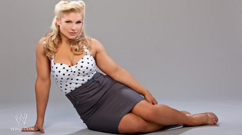 beth phoenix wallpaper with a maillot titled Beth Phoenix