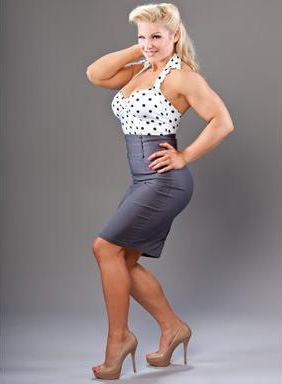 beth phoenix wallpaper with tights, a playsuit, and a leotard titled Beth Phoenix
