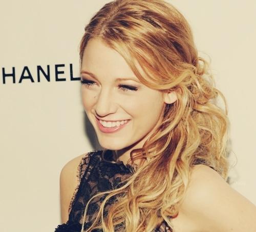 Blake <3