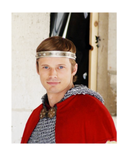 Bradley James wallpaper possibly with a chain mail titled Bradley