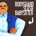 Butler - Bodyguard/Babysitter - artemis-fowl icon