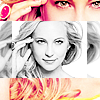 http://images4.fanpop.com/image/photos/22700000/Candice-3-candice-accola-22730432-100-100.png