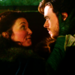 Catelyn & Robb