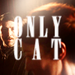 Cat and Litllefinger - catelyn-tully-stark icon