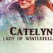 Catelyn