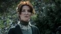 Catelyn Stark - catelyn-tully-stark photo