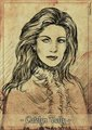 Catelyn's fan art
