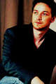 Cutee! - james-mcavoy photo