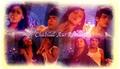 D3 Dil Dosti Dance - d3-dil-dosti-dance-%E2%80%A2%D9%A0%C2%B7 photo