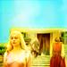 Daenerys <3 - daenerys-targaryen icon