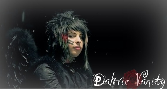 Dahvie Dahvie Vanity Photo 22778351 Fanpop