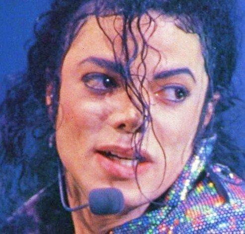 Dangerous Tour - dangerous-world-tour Photo - Dangerous-Tour-dangerous-world-tour-22730488-493-471