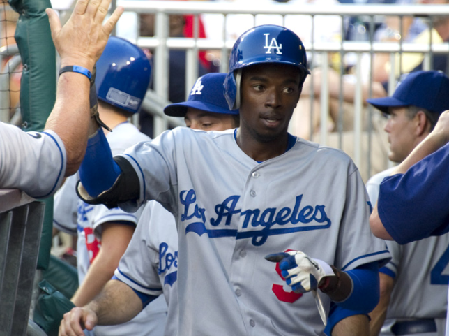 http://images4.fanpop.com/image/photos/22700000/Dee-Gordon-s-ML-Debut-los-angeles-dodgers-22707378-644-481.png