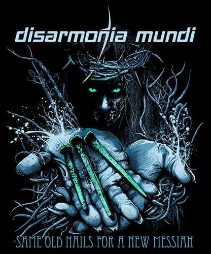 Disarmonia Mundi