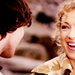 Doctor/River - the-doctor-and-river-song icon