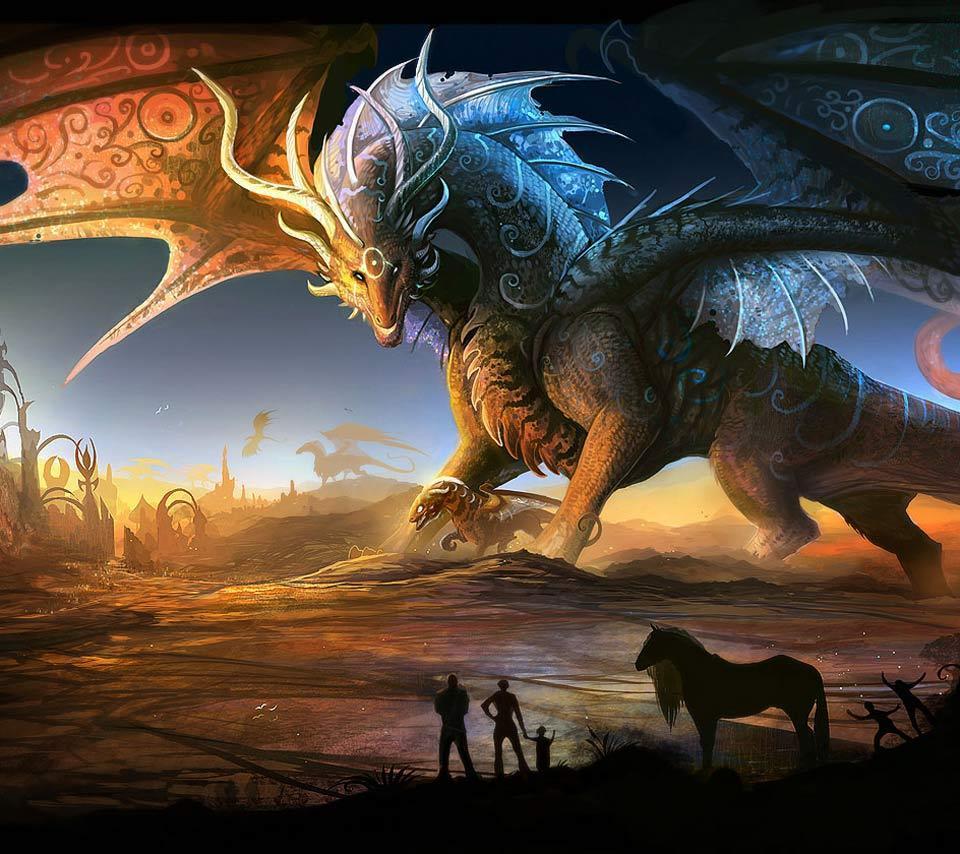 Mobile Legends Mythic