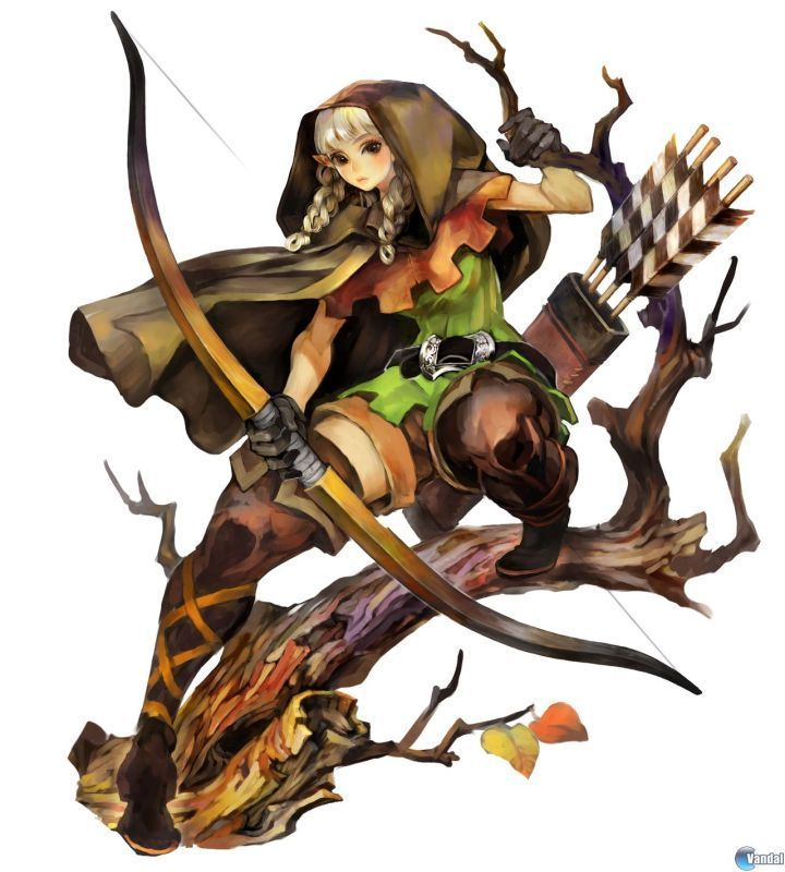 Dragon-s-Crown-dragons-crown-22778778-720-800.jpg
