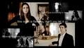 Elijah/Elena -