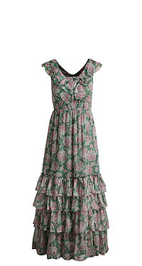 Esprit clothing! - womens-fashion Photo