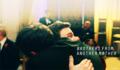 Finn & Kurt<3