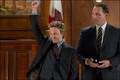 Franklin and Bash Pilot Photos