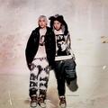 GD&TOP