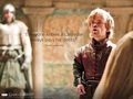 game-of-thrones - Tyrion Lannister wallpaper