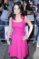 Glamour Women Of The Year Awards - tulisa-contostavlos photo
