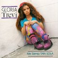 Gloria Trevi ''Me siento tan sola'' - gloria-trevi photo