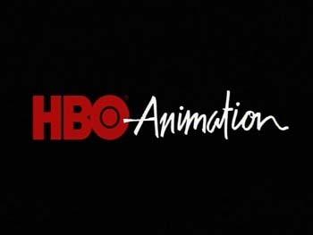 HBO animación