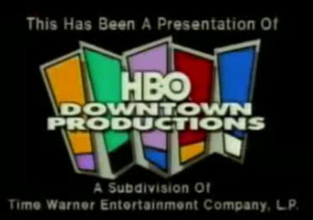 HBO Downtown Productions (1995)