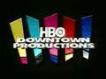 HBO Downtown Productions (1999)