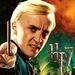 HP7 Draco Malfoy