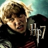 http://images4.fanpop.com/image/photos/22700000/HP7-Ron-Weasley-harry-potter-22719264-100-100.jpg