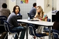 Hanna/Caleb 2x04  - hanna-and-caleb photo