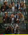 Harry Potter: Funny