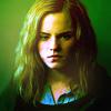 Demande de Partenariat - Page 5 Hermione-Granger-hermione-granger-22750867-100-100
