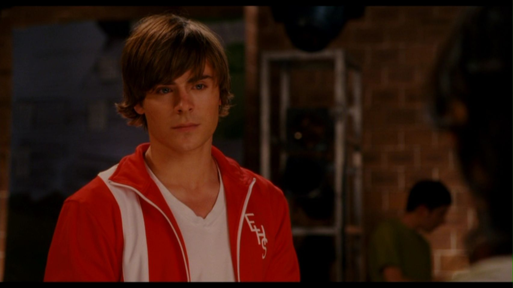 Zac Efron images High School Musical 3 HD wallpaper and background ...