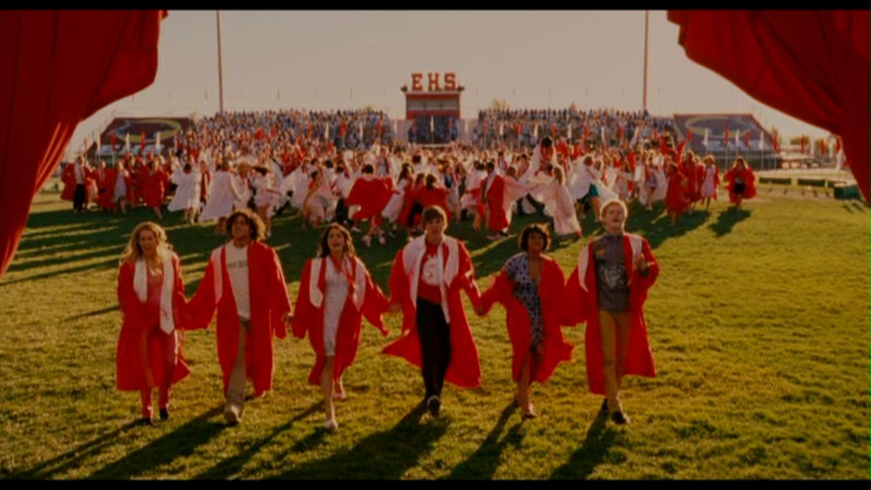 zac efron images high school musical 3 hd wallpaper and background