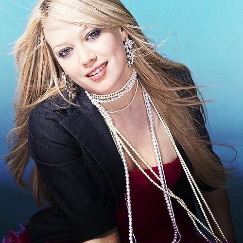 Hilary - Hilary Duff Fan Art (22773659) - Fanpop Hilary Duff Fan